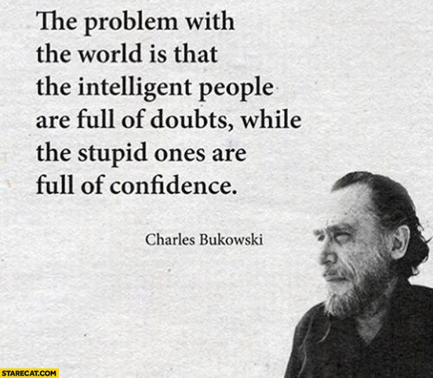the-problem-with-the-world-is-that-the-intelligent-people-are-full-of-doubts-while-the-stupid-ones-are-full-of-confidence-charles-bukowski